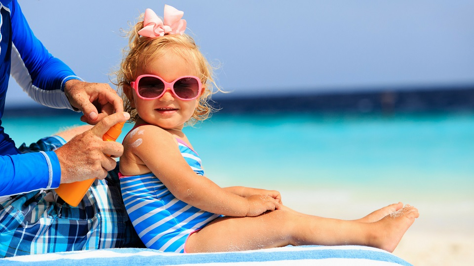 74f9c958df1 Protect Your Skin by Avoiding These Unexpected Sunburn Triggers